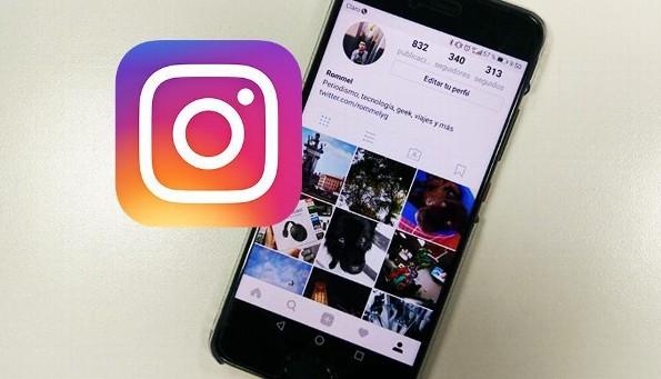 ¡Ya se puede usar Instagram sin necesidad de internet!