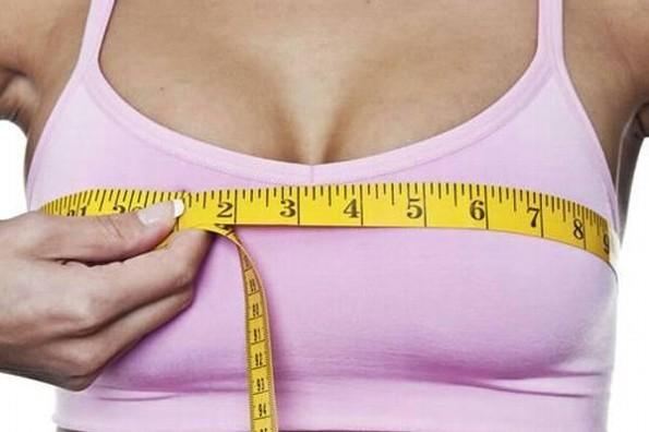 ¡Restaurante ofrece descuentos de acuerdo con el tamaño de tus senos! (+FOTOS)