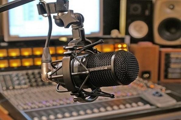 Hoy se celebra el Día Mundial de la Radio