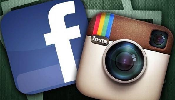 Facebook e Instagram se caen a nivel mundial #FacebookDown (+MEMES)