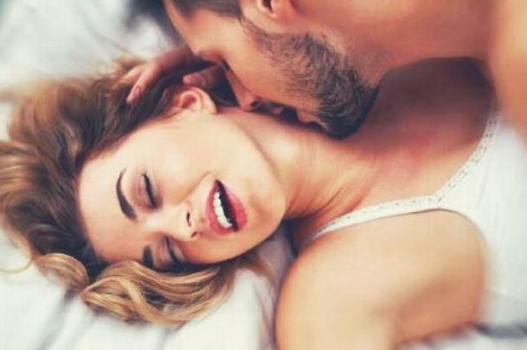 Tipos orgasmos femeninos y cómo alcanzarlos