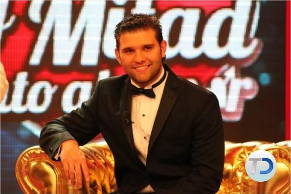 Asesinan a Fabio Melanitto, ex integrante de UFF (+VIDEO)
