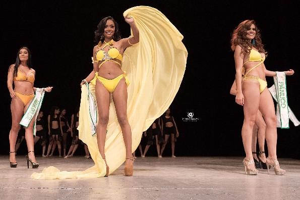 Anuncian casting para elegir a Miss Earth Puerto de Veracruz y Boca del Río