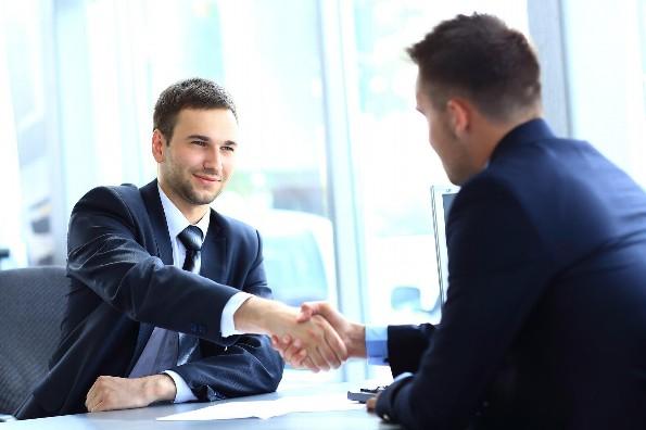 ¡Los sueños se hacen realidad! Empresa deja a sus empleados decidir su sueldo