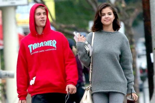 Justin Bieber rompe en llanto tras enterarse de la crisis de Selena Gomez (+VIDEO)