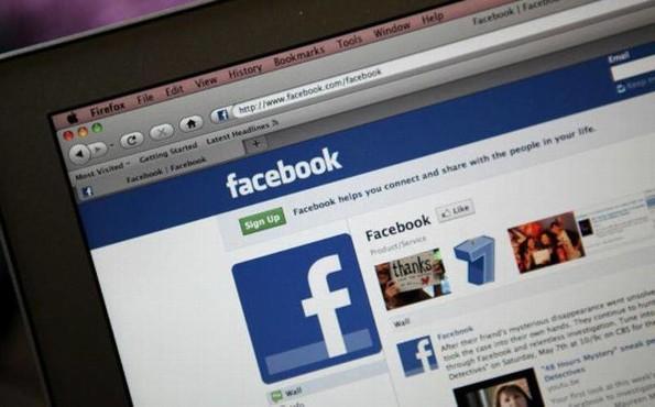 Le ponen precio a tu Facebook: esto vale tus datos en el mercado negro