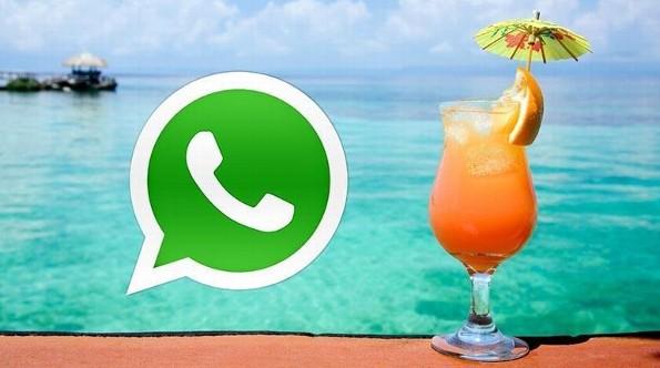 ¡Ya era hora! WhatsApp crea el