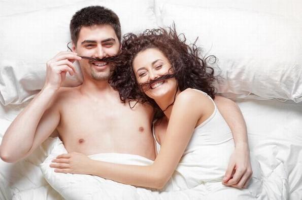 Sexionario, te decimos cómo se llama eso que haces en la cama