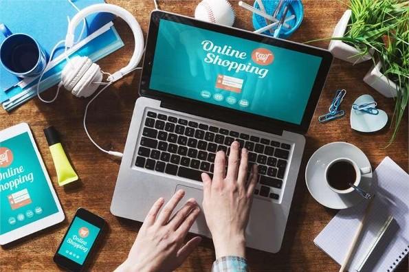 Consejos para comprar exitosamente por Internet