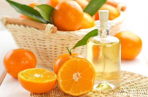 Alimentos naranjas, tus mejores aliados para la salud