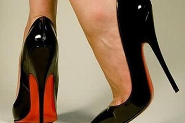 No pierdas el estilo: consejos para caminar en zapatillas toda la noche