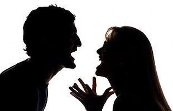 ¡Amiga, date cuenta!.. ¿Por qué sigues en una relación tóxica?