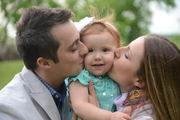 Andar con una pareja con hijos ¿trae desventajas a tu vida?