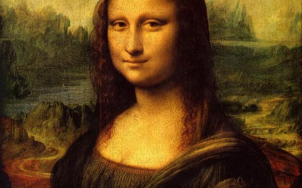 La Mona Lisa ¿por qué es la pintura más famosa en el mundo del arte?