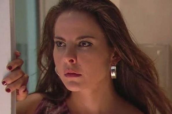 Kate del Castillo presenta al elenco de la segunda temporada de