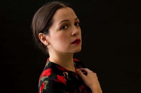 Natalia Lafourcade dice adiós a los escenarios (+FOTOS)