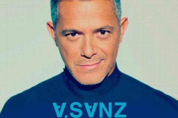 Alejandro Sanz estrena nuevo sencillo y nuevo video