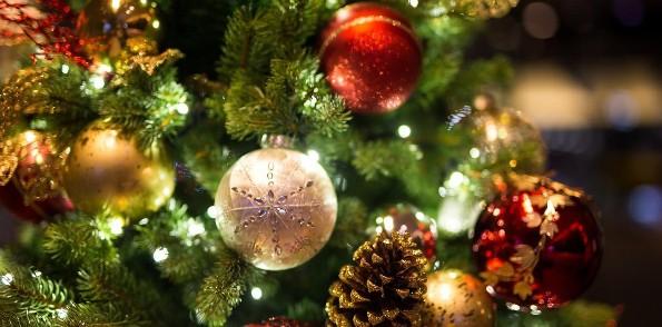 Consejos para sobrevivir a los gastos de Navidad