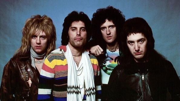 Bohemian Rhapsody rompe récords en la música y el cine (+VIDEO)