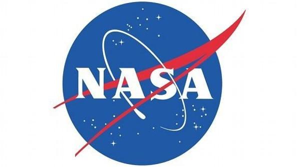 Confirman que los servidores de la NASA fueron hackeados