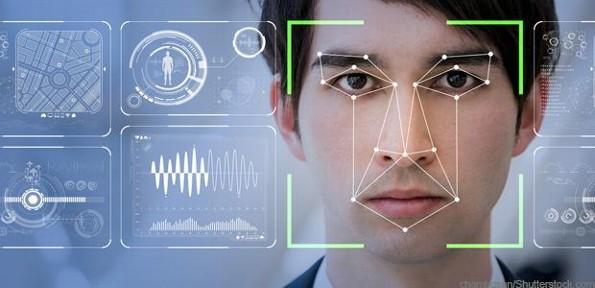 Amazon quiere poner un reconocedor de rostros en tu puerta