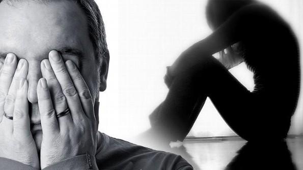 Si no consumes este nutriente, puede que seas propenso a sufrir… depresión