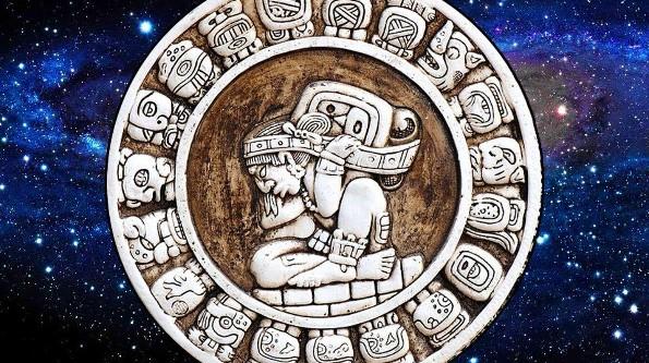 Descubre qué signo eres en el Horóscopo Maya