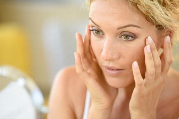 Según la ciencia, así es como puedes mantener tu piel joven