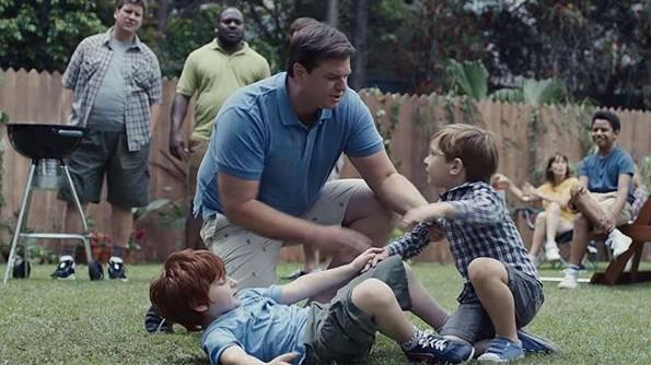 ´Nosotros creemos´ el polémico comercial de Gillette que muestra otra perspectiva de los hombres (+VIDEO)