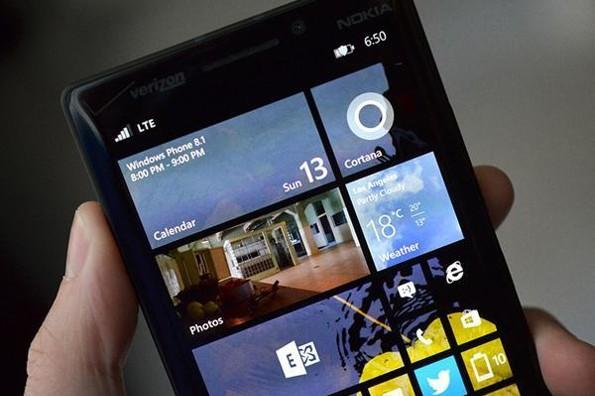 ¡Es oficial! Microsoft dejará de actualizar los Nokia