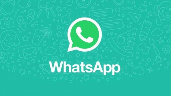 ¡Cae el servidor de Whatsapp como Juan Gabriel!