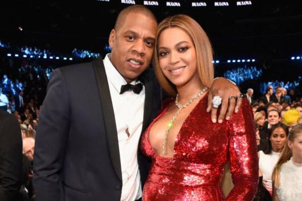 Renuncia a la carne y verás a Beyoncé en concierto #FOTO