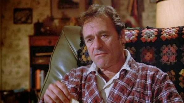"""Fallece actor de """"Los Gremlins"""""""