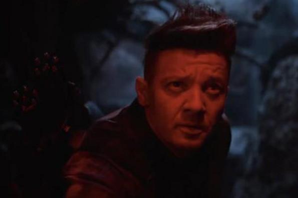 Avengers: Endgame sorprende con nuevo teaser #VIDEO