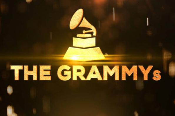 ¿Quiénes son los nominados para mañana en los Grammy 2019?
