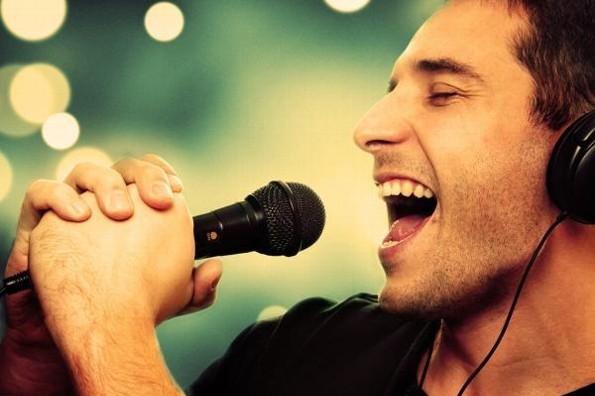 Cantar es benéfico para tu salud