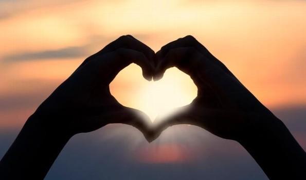 Enamorarse tiene muy buenos beneficios para la salud