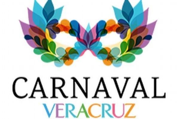 Ponte a bailar esta noche con Los Ángeles Azules en el Carnaval de Veracruz