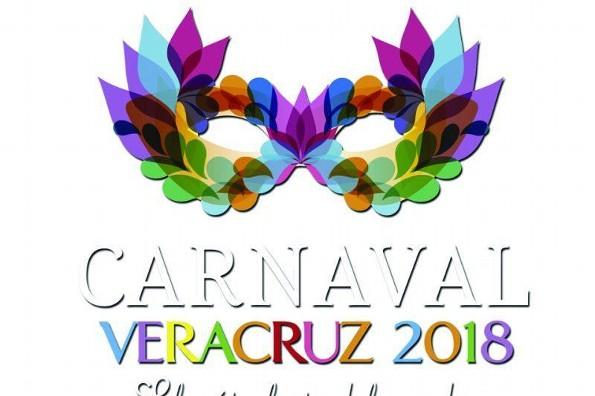 Desfile del Carnaval de Veracruz cambia su horario #FOTO