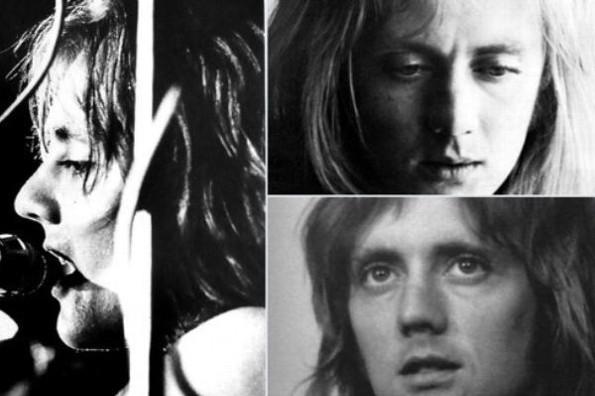 Fallece Mike Grose, primer bajista de Queen #FOTO