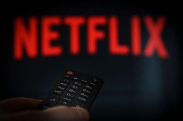 Netflix elevará sus precios en México