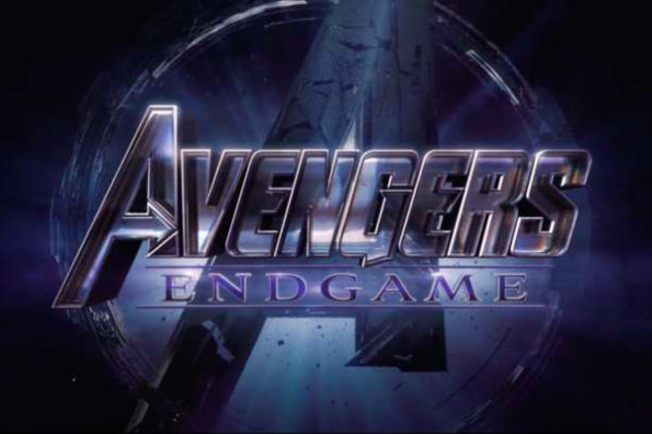 Avengers EndGame estrena nuevo trailer #VIDEO
