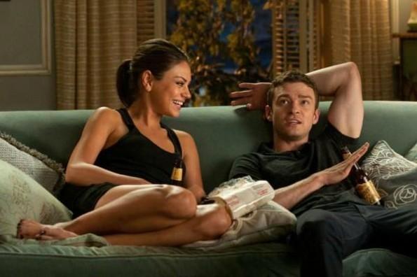 Según la ciencia, el sexo entre amigos mejora la amistad