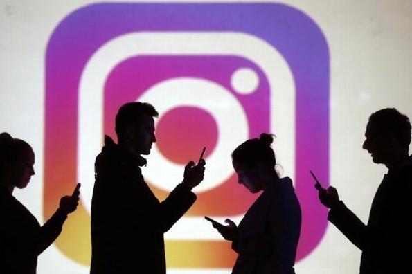 ¡Cuidado! Podrían hackear tu Instagram desde el correo