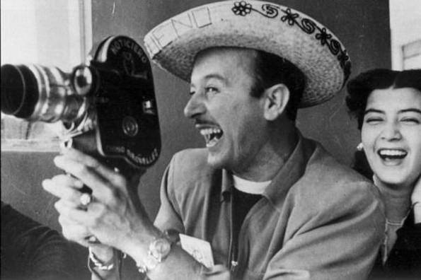 Se cumplen 62 años de la muerte de Pedro Infante