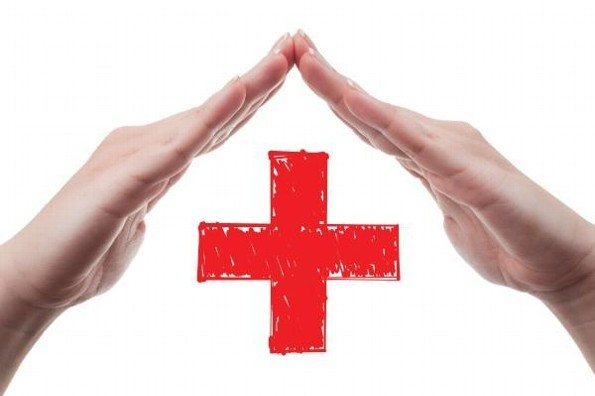 ¿Cómo nace el Día de la Cruz Roja?