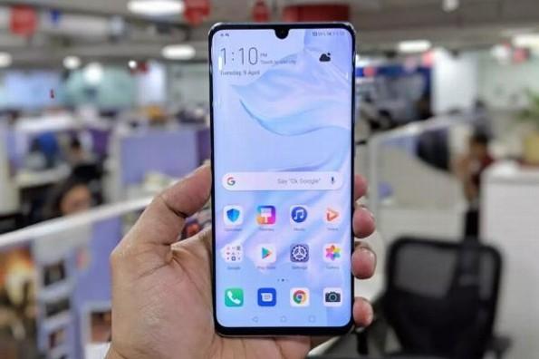 Google sí dará actualizaciones a los teléfonos Huawei actuales