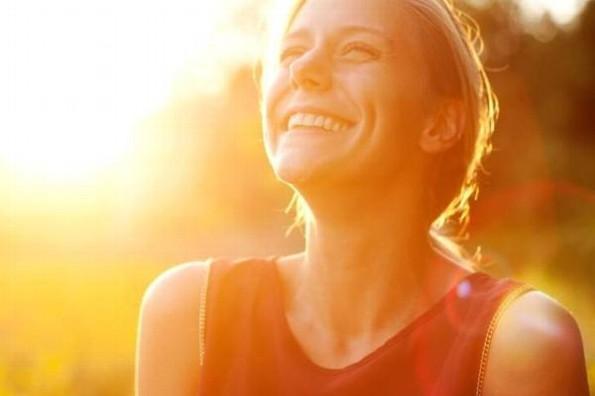 Mujeres viven más felices sin esposo e hijos