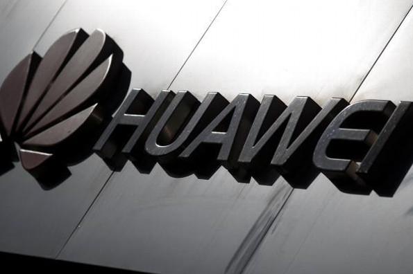 Levantan veto comercial a Huawei