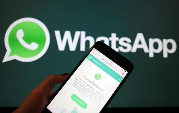 Reportan caída global de Facebook, Instagram y Whatsapp
